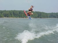 wakeboard official heather