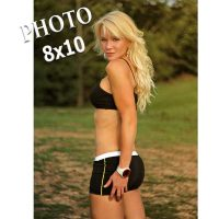 Heather Fitness Health Workout Photo